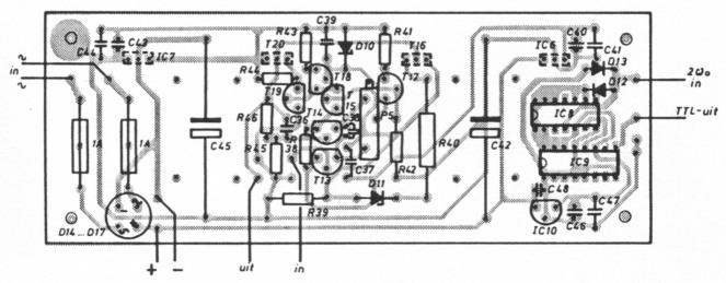 breedbandoscillator