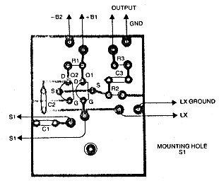 Labeled Diagram Of Parallel Circuit besides U9l4e moreover Post elements And Symbols Worksheets 396919 furthermore Series Parallel  bination Circuits likewise Simple Circuit Physics. on series parallel circuit worksheet answers