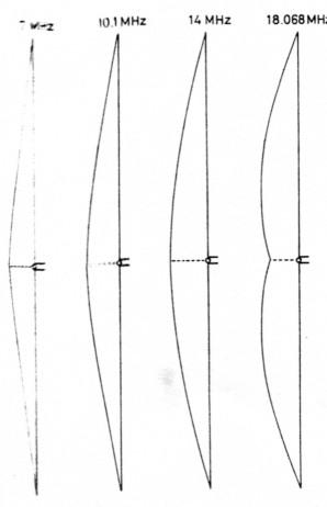 antenna by john d kraus pdf