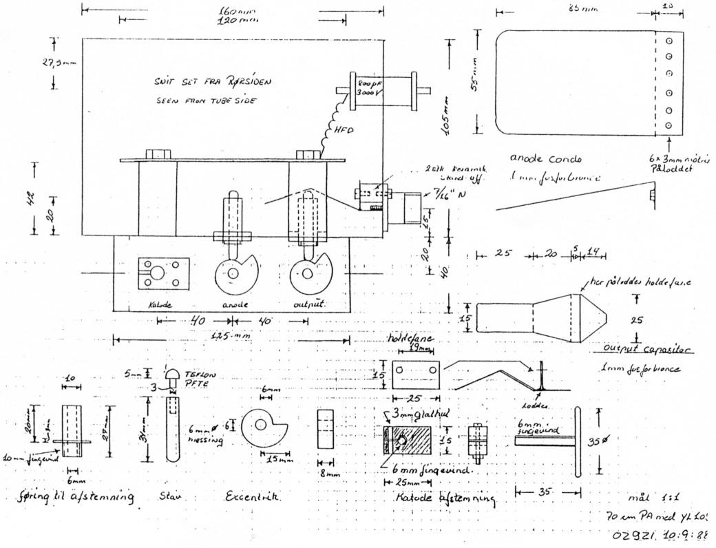 wire schematics, audio circuit schematics, electronic circuit schematics, astable multivibrator schematics, robot schematics, generator schematics, ic circuit schematics, led schematics, computer schematics, orange amp schematics, ulf receiver schematics, transformer schematics, heathkit schematics, tube schematics, valve schematics, motor schematics, speaker schematics, radio schematics, modem schematics, guitar schematics, on cl h amplifier schematic