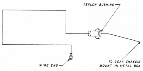 Wiring Diagram For Baldor Electric Motor furthermore Air Inflator Motor Wiring Diagram besides 3 Phase Motor Wiring Diagram 6 Leads as well 6 Lead Motor Wiring Diagram in addition High Low Voltage Single Phase Motor Wiring Diagram Free Picture. on six wire capacitor diagram