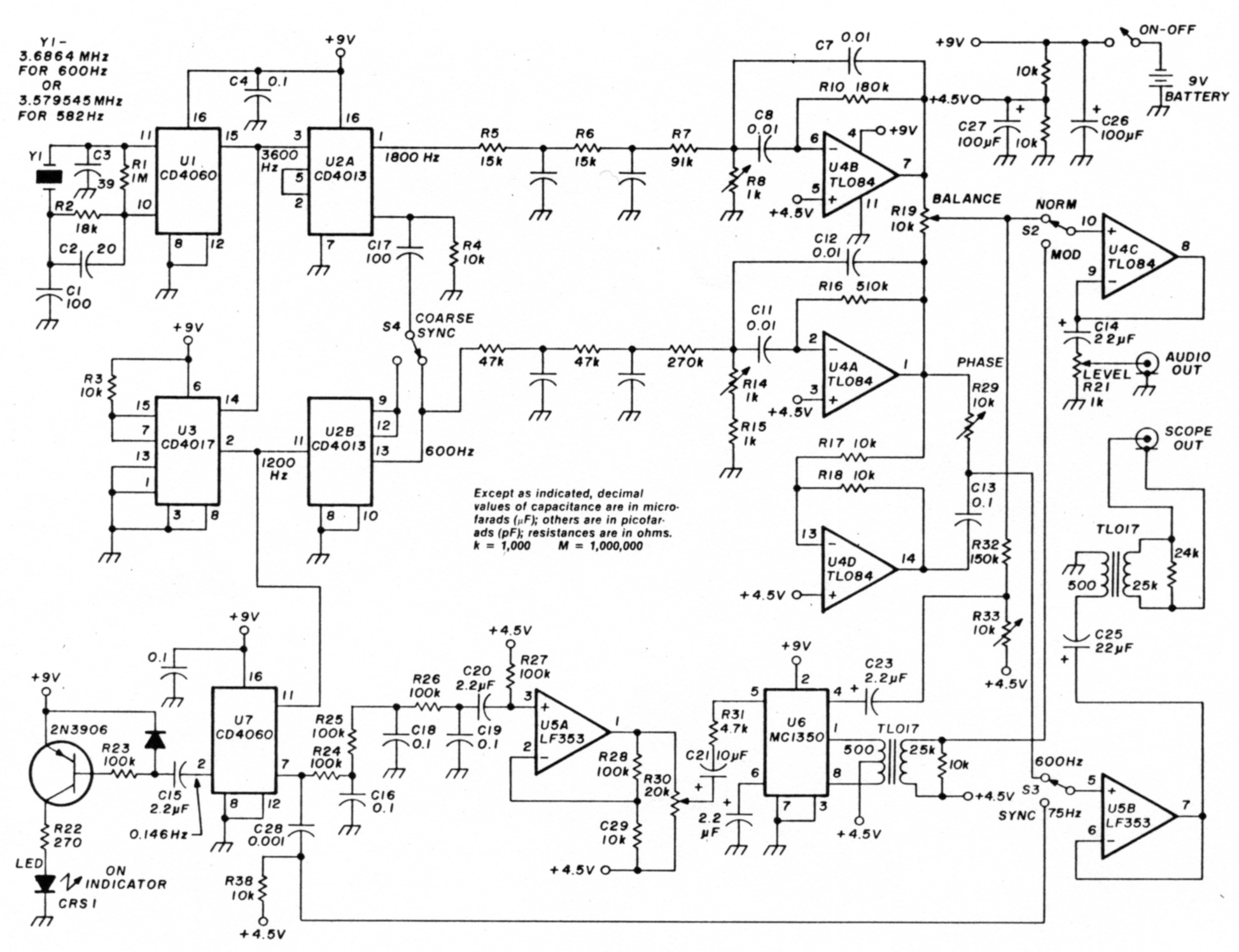 oscillator circuit schematic diagram html with Index on Diagrama Circuito Piano Electronico besides Index moreover Induction Heater Circuit For Labs And furthermore Thread 217398 1 furthermore 2011 03 01 archive.