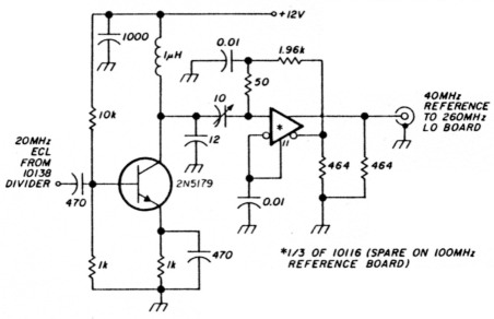 Dynamic bass boost moreover Bmw 525i535im5 E34 1990 Electrical Wiring Diagram in addition Index further Electrical Engineering Archive 2012 April 13 further Op  Linreg. on amplifier circuit board