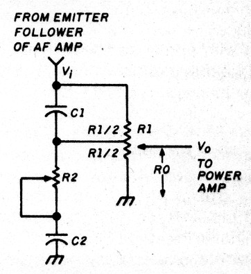 Pubs further Loudness Control Circuit Diagram further 8 Ohm Car  lifier in addition Kenwood Kac 959 5 Channel Power  lifier Wiring Diagram moreover 569850 Non Powered Sub Vs Power. on 4 channel amplifier wiring diagram