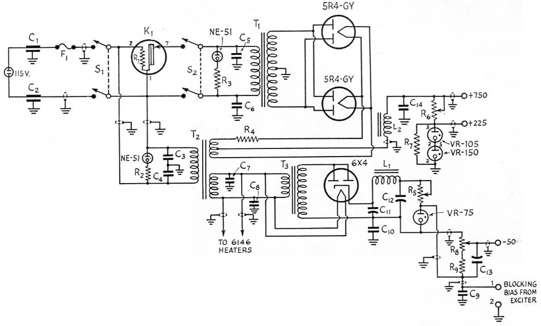 diagram  honda z50 k1 wiring diagram full version hd