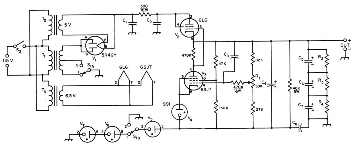Combination regulated power supply on power inverter schematic diagram, power supply circuit diagram, 12v voltage regulator circuit diagram, pressure switch wiring diagram, painless wiring diagram, power supply block diagram, power supply wiring diagram, logic circuit diagram, switch circuit diagram, simple circuit diagram, 12v power supply diagram, regulated power supply diagram labeled,