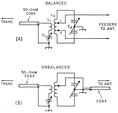 Filecircuit Diagram For Six Types Of Balanced Line Antenna Tunerspng on random wire antenna tuner schematic, simple antenna tuner schematic, homebrew antenna tuner schematic, johnson matchbox antenna tuner schematic,