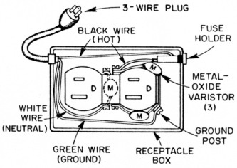 Gme Microphone Wiring Diagram furthermore Automotive Antenna Connectors together with Index in addition Marine Battery Charger together with Simple Low Cost Demo Repeater. on wiring diagram for uhf radio