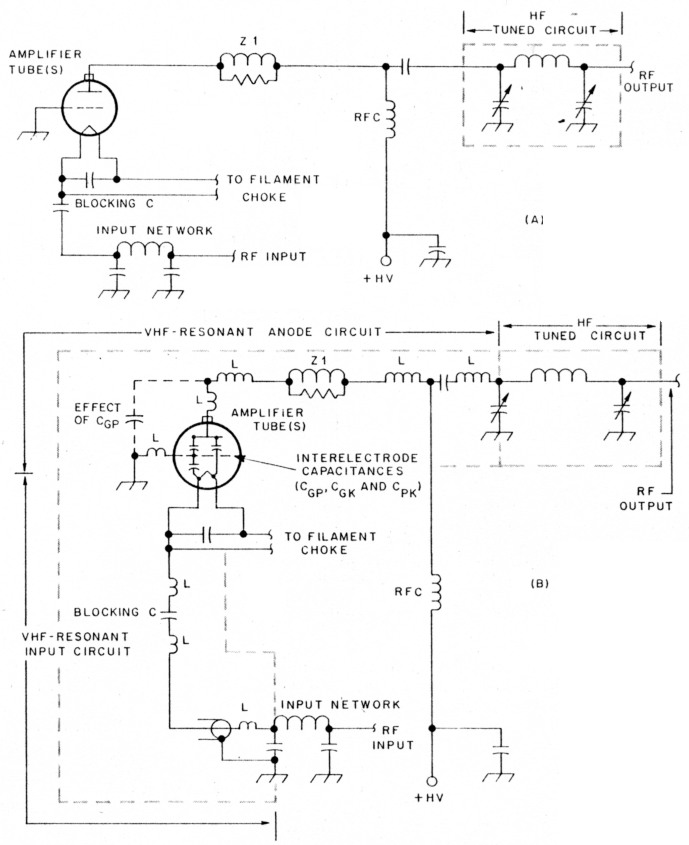 Together With One Tube Radio Circuit Besides Radio Schematic Diagrams