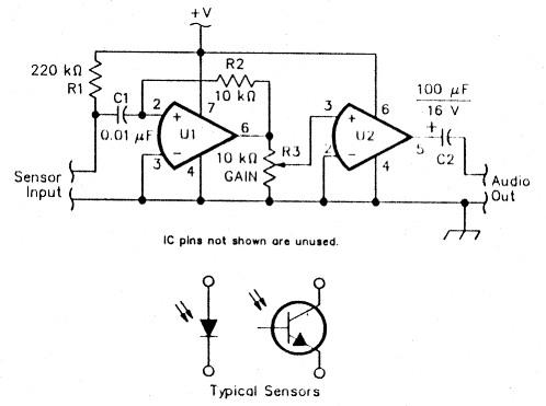 Environmental furthermore Crutchfield Wiring Diagram further Circuito De Receptor De Radio Am besides Index moreover Data   tutorial. on audio receiver