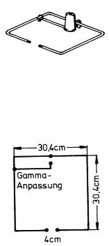 antennen notizbuch 5 mobil antennen 2. Black Bedroom Furniture Sets. Home Design Ideas