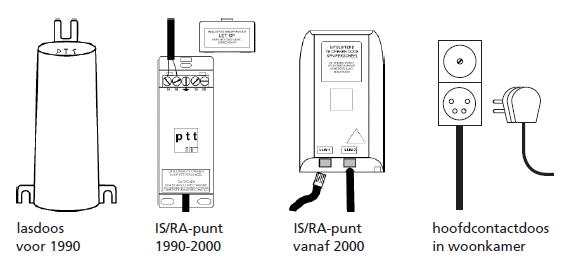 isra_punten.png